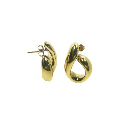 Large Looped Studs (GE-1011)