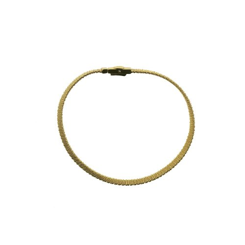 Flat Rectanglur Bracelet (GC-1080)