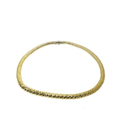 Large Thick Chain Bracelet (GC-1097)
