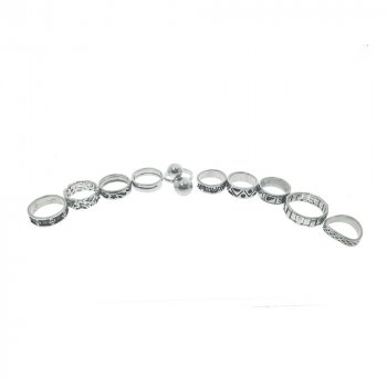 Assorted Ring Package (PACK-1)