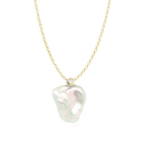 must-hae nature-inspired jewellery