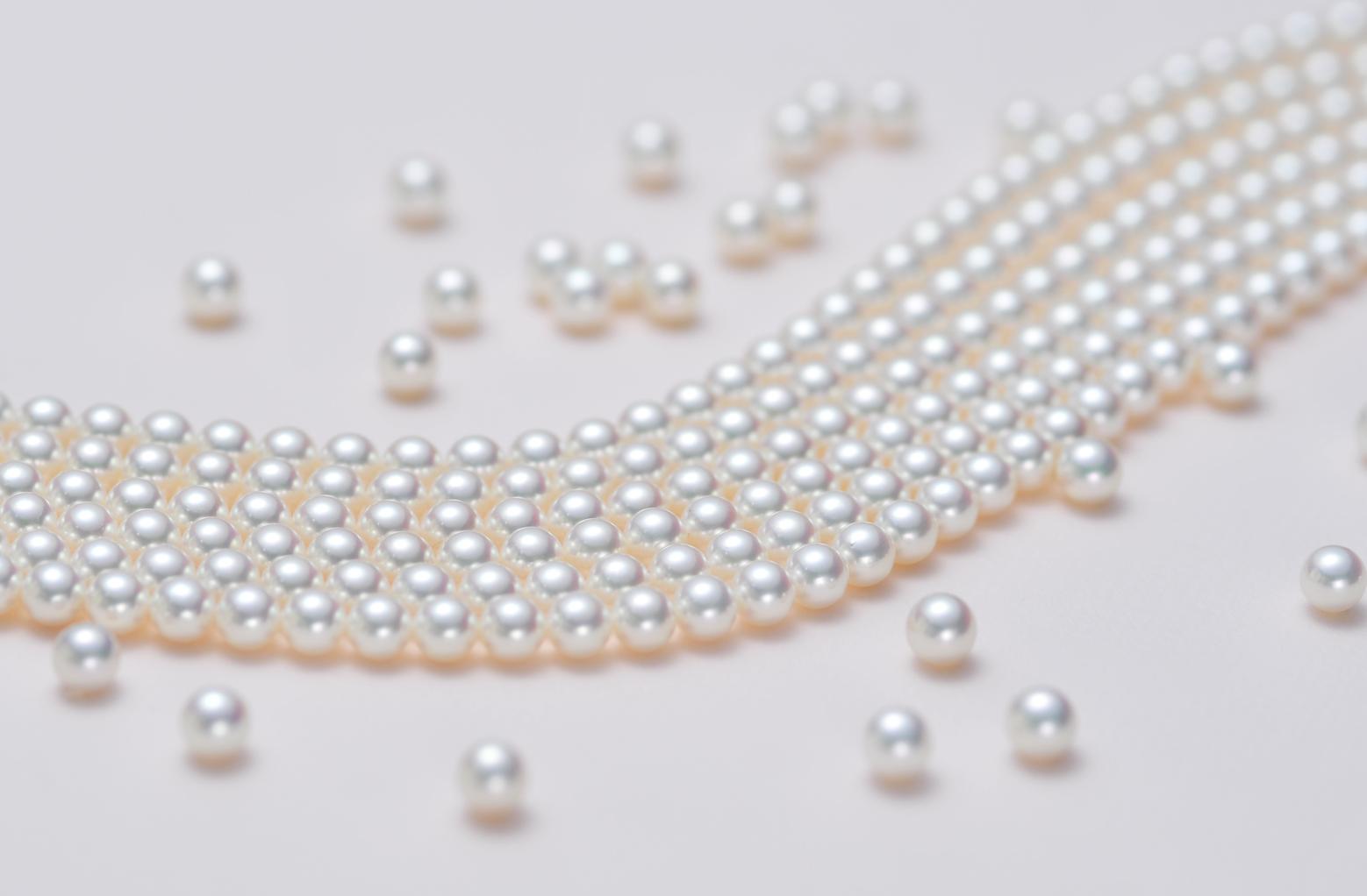 famous jewellery
