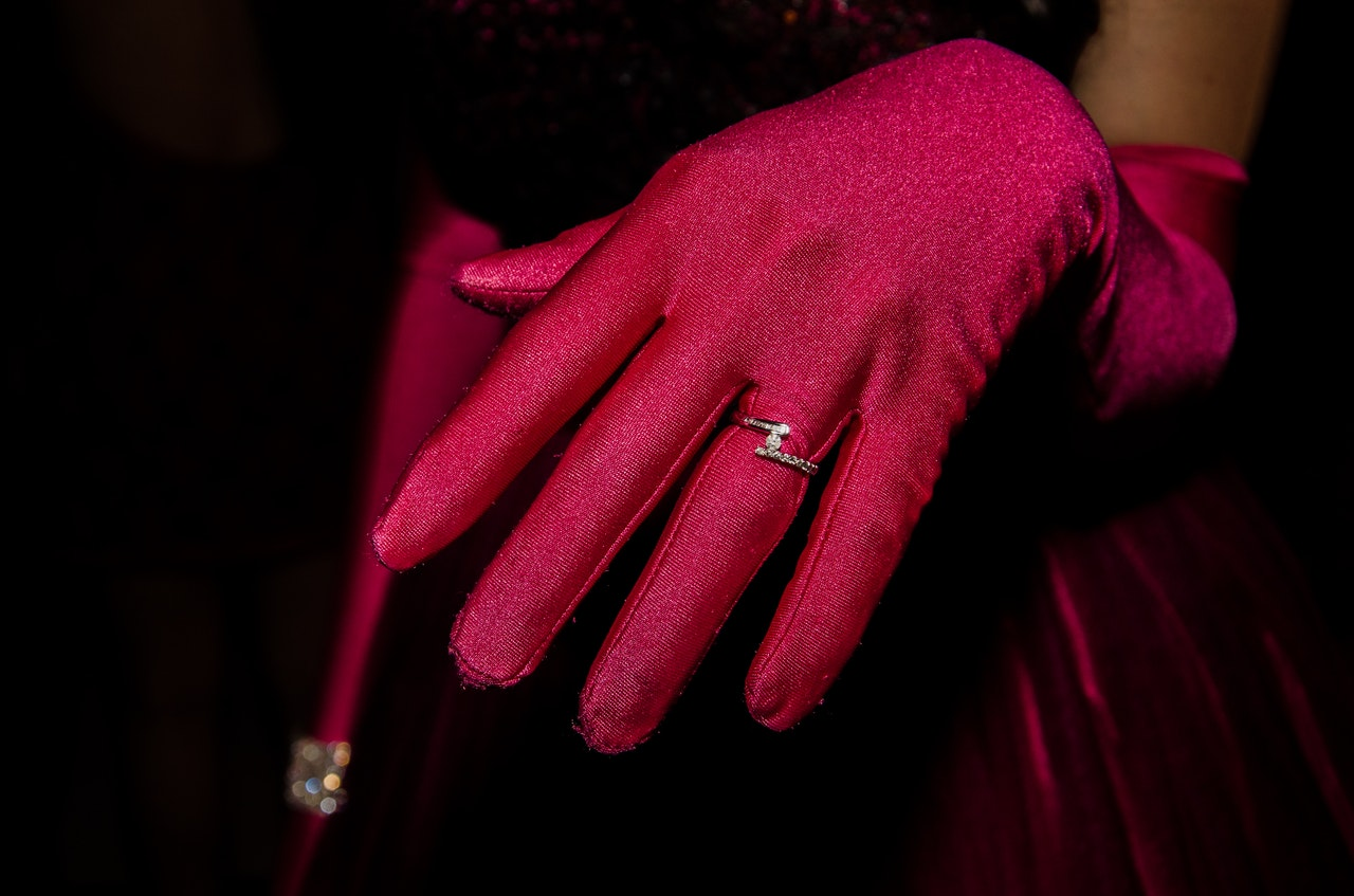 customizable diamonds engagement ring