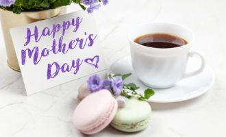fun things to do on mother's day