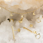 must-have gold jewellery pieces