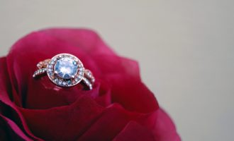 april's birthstone