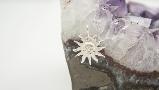 must-have nature-inspired jewellery