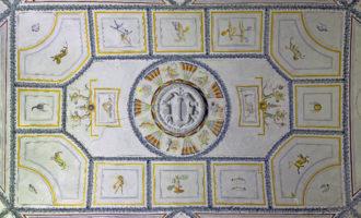 november's zodiac signs