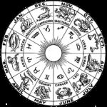 july's zodiac signs