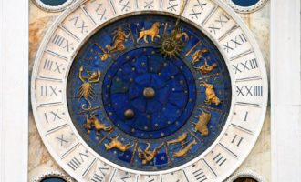 june's zodiac signs