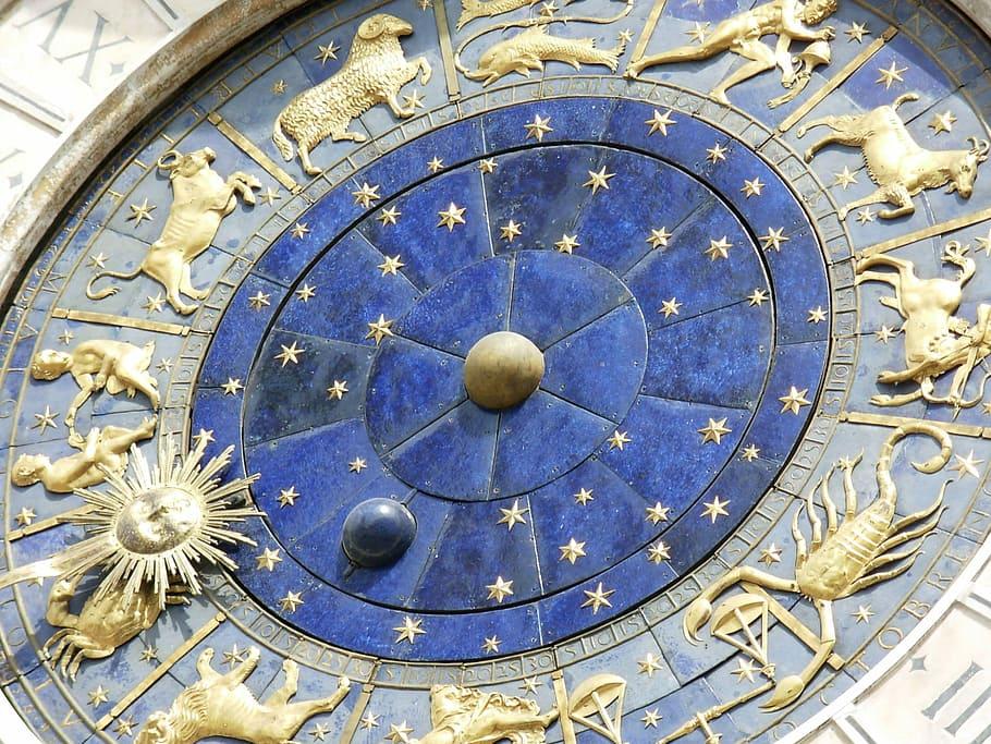 september's zodiac signs