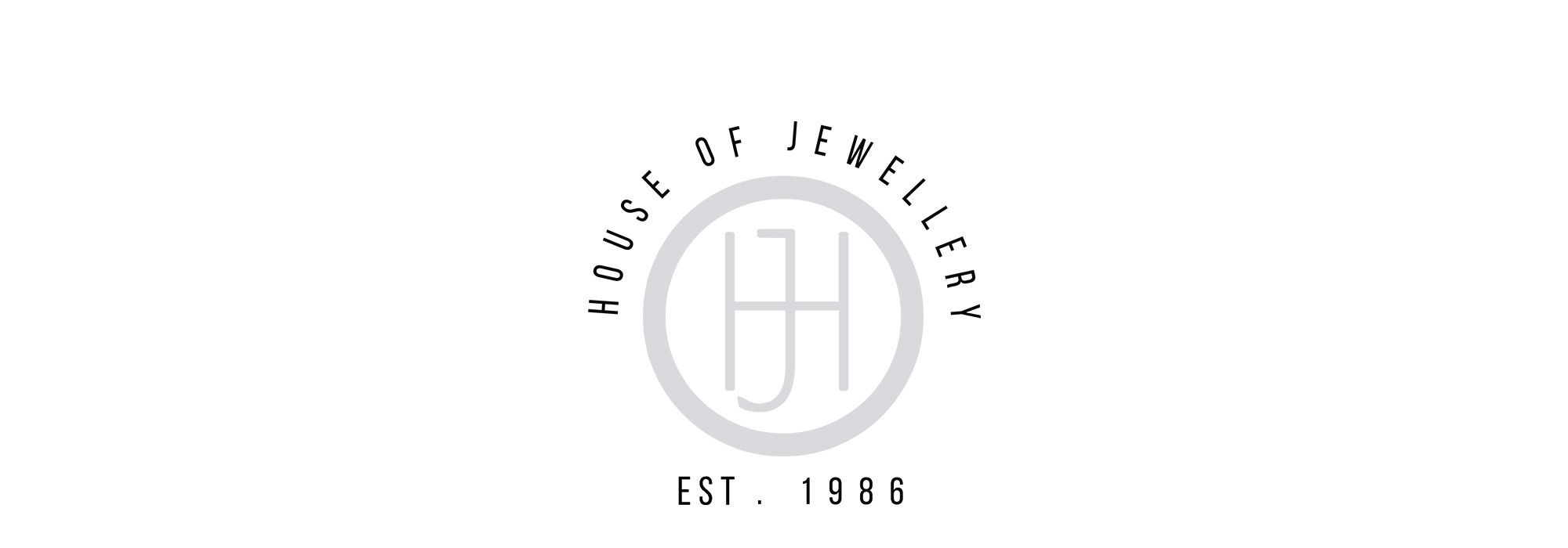 House of Jewellery