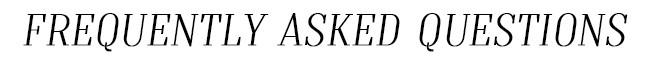 FAQ_1.jpg